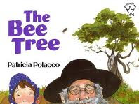 The Bee Tree {FI♥AR}