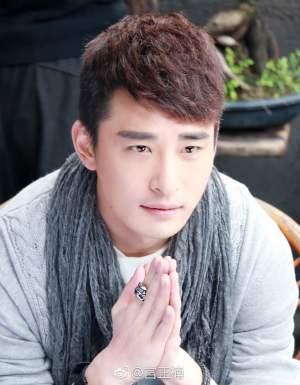 Zeng Hong
