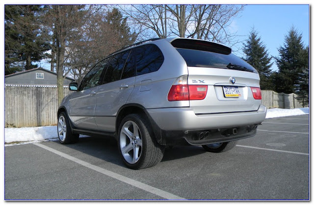 Which Brand Of WINDOW TINT Film Is Best