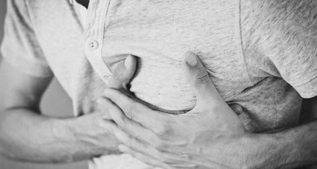 Existem algumas diferenças entre os sintomas nos homens e nas mulheres – Reprodução