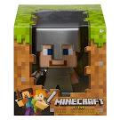 Minecraft Steve? Large Mini Figures Figure
