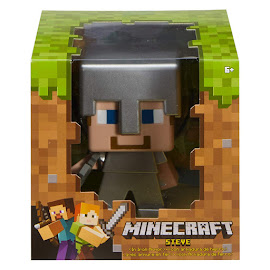 Minecraft Large Mini Figures Mini Figures