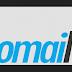 Dengan DomainNesia,Kini Membuat Website Makin Mudah Dan Murah