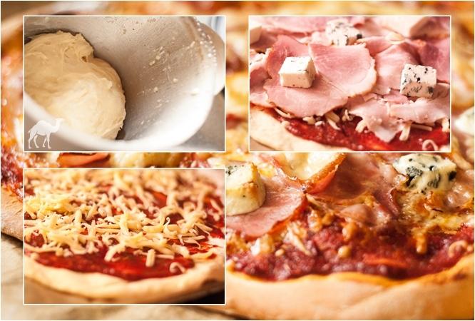Idealne-ciasto-na-pizze