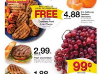 King Soopers Weekly Ad April 24 - 30, 2019