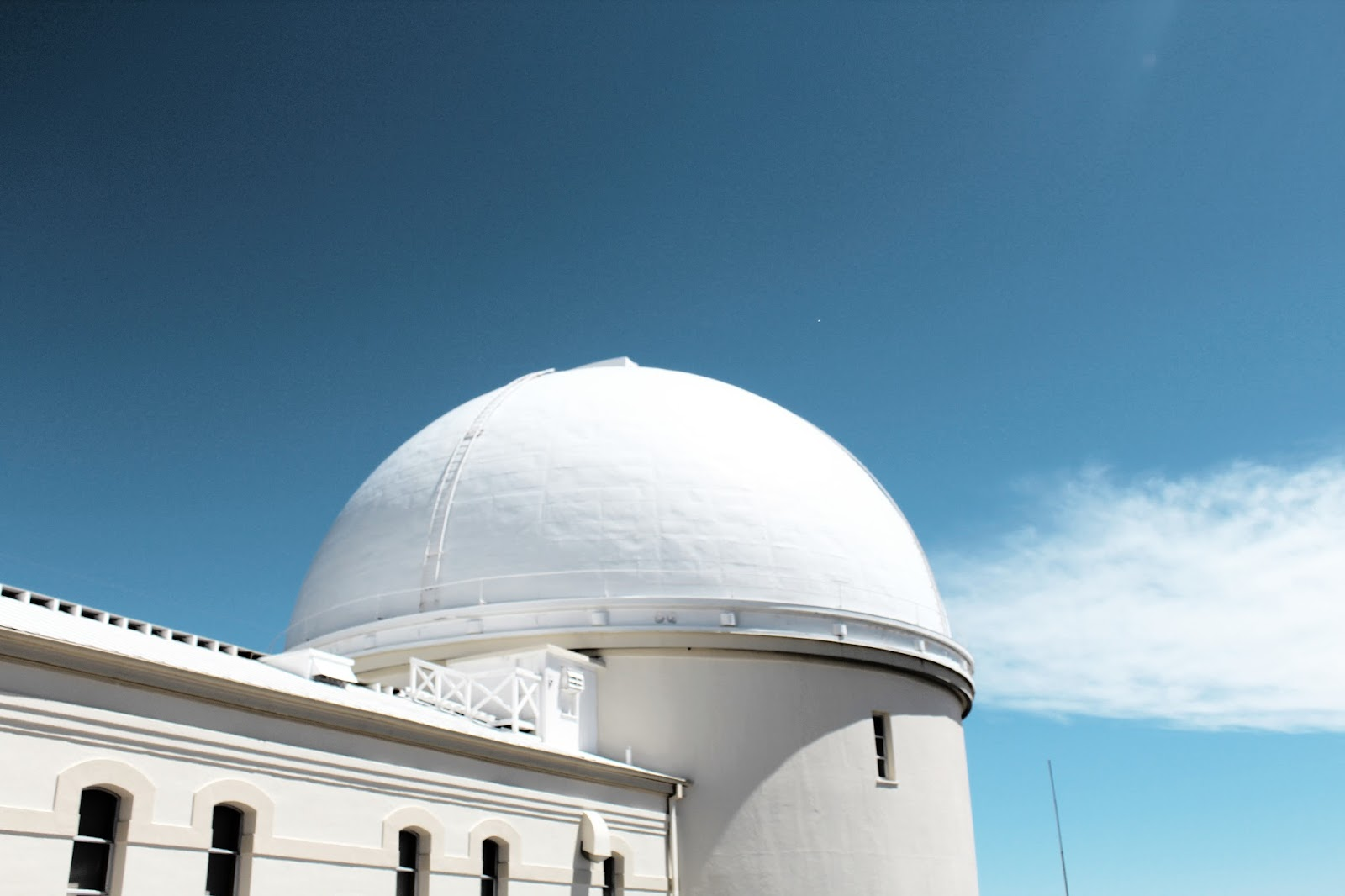 lick-observatory-summer-sonia-baghdady-nue