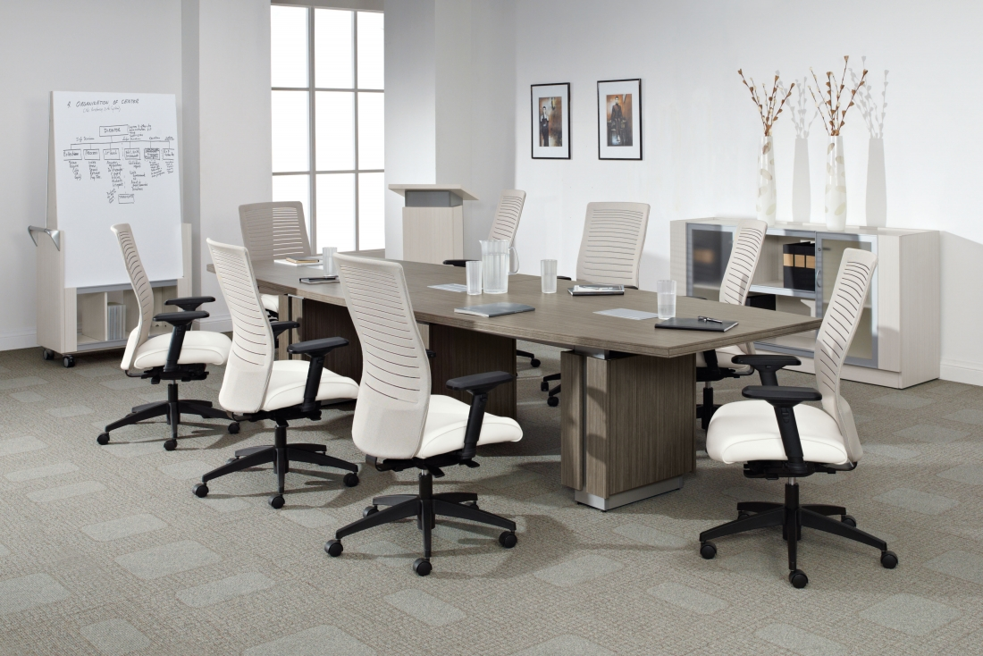 Office Anything Furniture Blog 7 Tips For A Successful