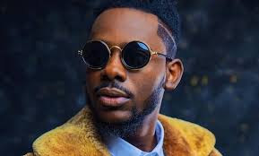 Adekunle Gold Recalls What He Faced Because Of His Music