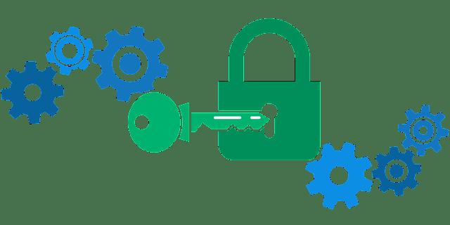 Mengenal Enkripsi Algoritma Advanced Encryption Standard (AES) 128, 192, 256 bit