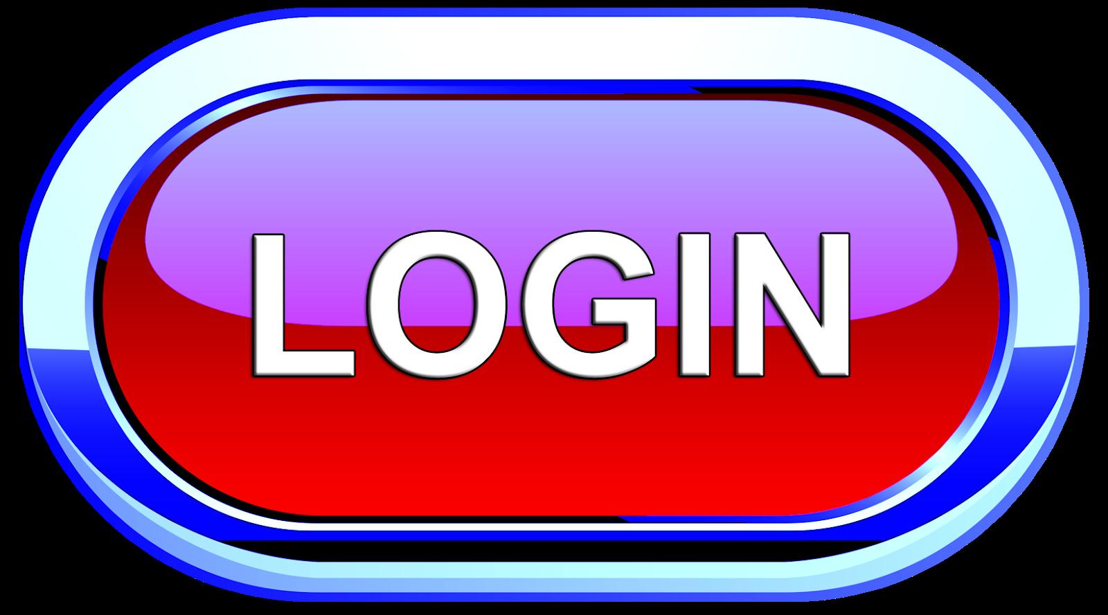 login width=