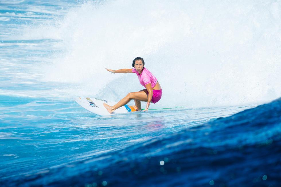 1 Johanne Defay Fiji Womens Pro Foto WSL Ed Sloane