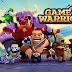 Lidera a tus gladiadores en una batalla por la gloria eterna! - ((Game of Warriors)) GRATIS (ULTIMA VERSION FULL PREMIUM PARA ANDROID)