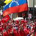 Au sujet du Venezuela et d'une déclaration de la CGT