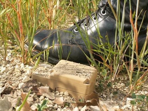Dee S Boot Shoe Repair Oklahoma City Ok