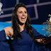 Τεράστιο σκάνδαλο με τη Eurovision! Παίρνουν πίσω τη νίκη της Ουκρανίας;