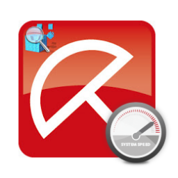 Avira System Speedup 2.6.5 Key, Avira System Speedup Serial Key