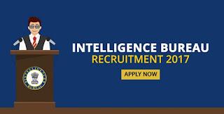 http://www.jobgknews.in/2017/08/ibintelligence-bureau-recruitment-1430.html