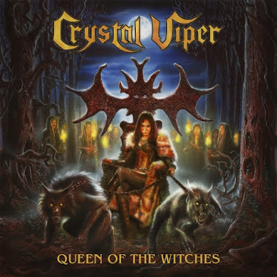 crystal-viper-queen-of-the-withces-2016