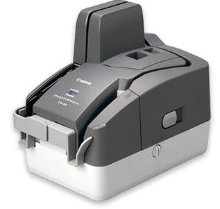 http://www.canondownloadcenter.com/2018/05/canon-imageformula-cr-50-scanner-driver.html