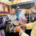 Terengganu Tuan Rumah Sambutan Hari Muzium Antarabangsa