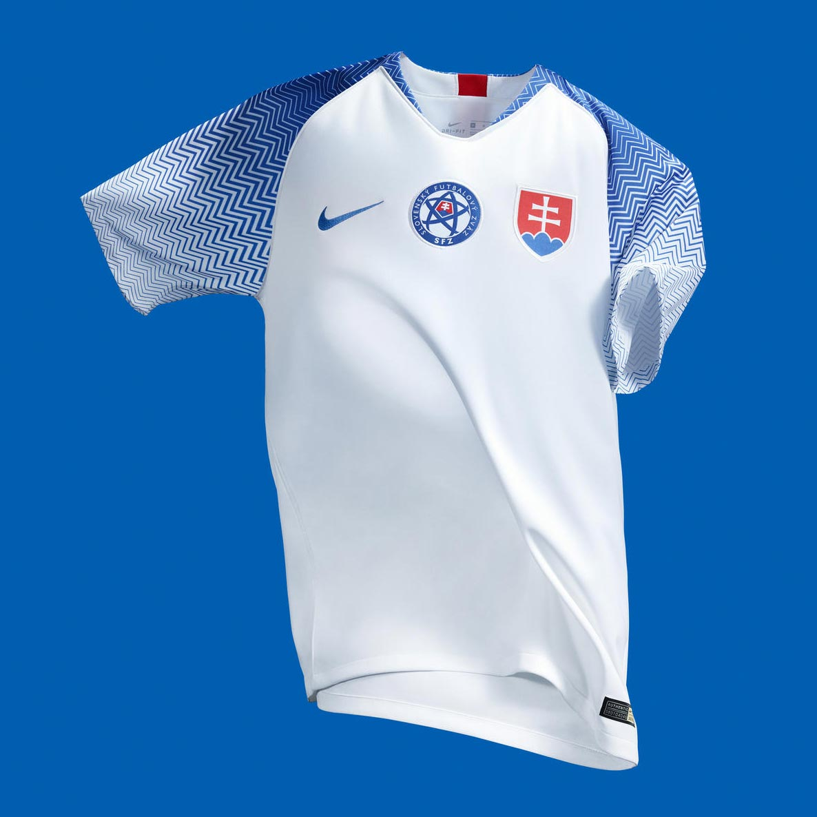 unique-nike-slovakia-2018-home-kit.-%25281-1%2529.jpg