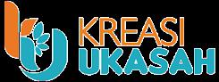 Logo Kreasi Ukasah Kursi
