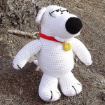 https://www.lovecrochet.com/bryan-griffin-crochet-pattern-by-erins-toy-store