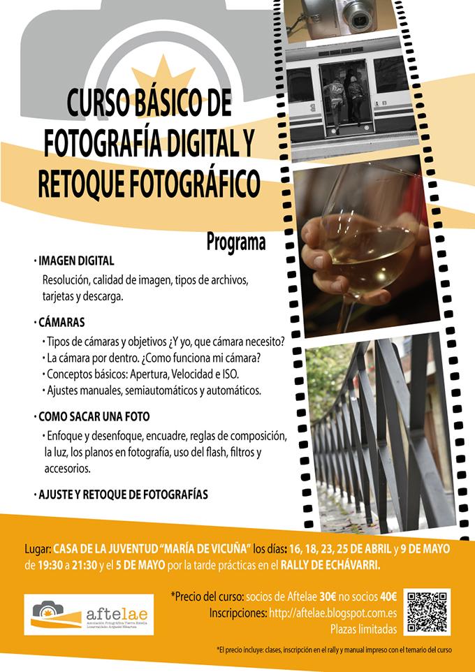 Asociación Fotográfica Tierra Estella Lizarraldeko Argazki Elkartea ...