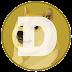Top 4 Dogecoin Faucet