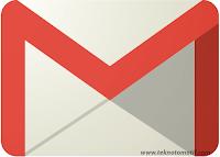 #Cara Daftar Email Gmail Terbaru Lengkap