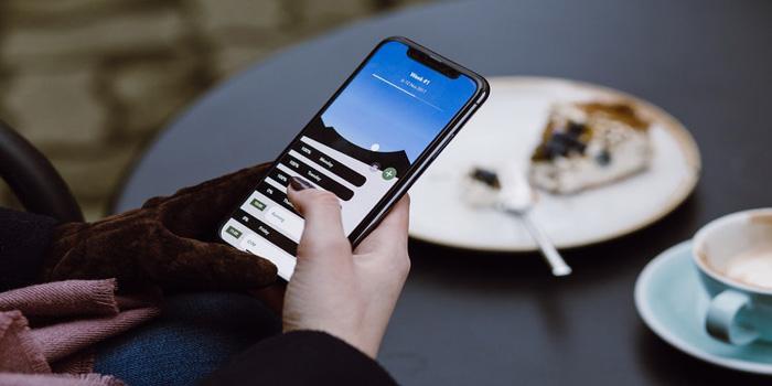 Cara Menjaga Smartphone Agar Tidak Mudah Lecet dan Rusak