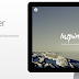 Voyager - The Geolocalized Multipurpose WP theme