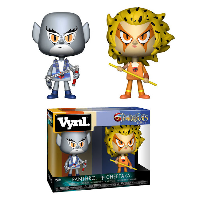 https://www.tenacioustoys.com/products/funko-vynl-thundercats-2pk-panthro-cheetara-vinyl-collectible-toy-2-pack