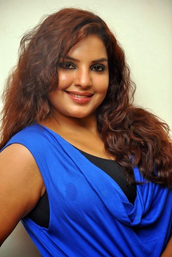 Mansi Telugu, Tamil Film Actress Movie 003