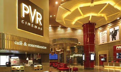 nearbuy pvr voucher