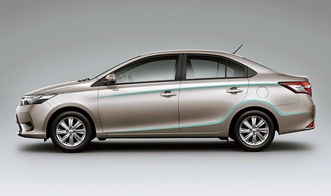 toyota vios 2015 g 3 hong xe - Giá xe Toyota Vios G 2016 khuyến mãi tốt nhất Tp Hồ Chí Minh - Muaxegiatot.vn