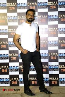 Bala Kailasam Memorial Awards (BKMA) 2016 Event Stills  0015.jpg