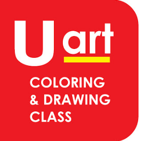 Universitas Art (U Art)