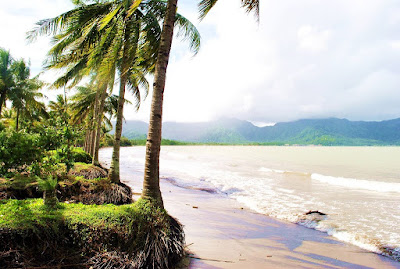 Pantai Cengkrong, Trenggalek