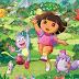 """Protagonista de """"Dora, a Aventureira: O Filme"""" é escolhida!"""