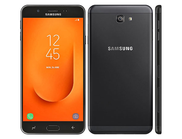 Samsung Galaxy J7 Prime 2 Specifications - Inetversal