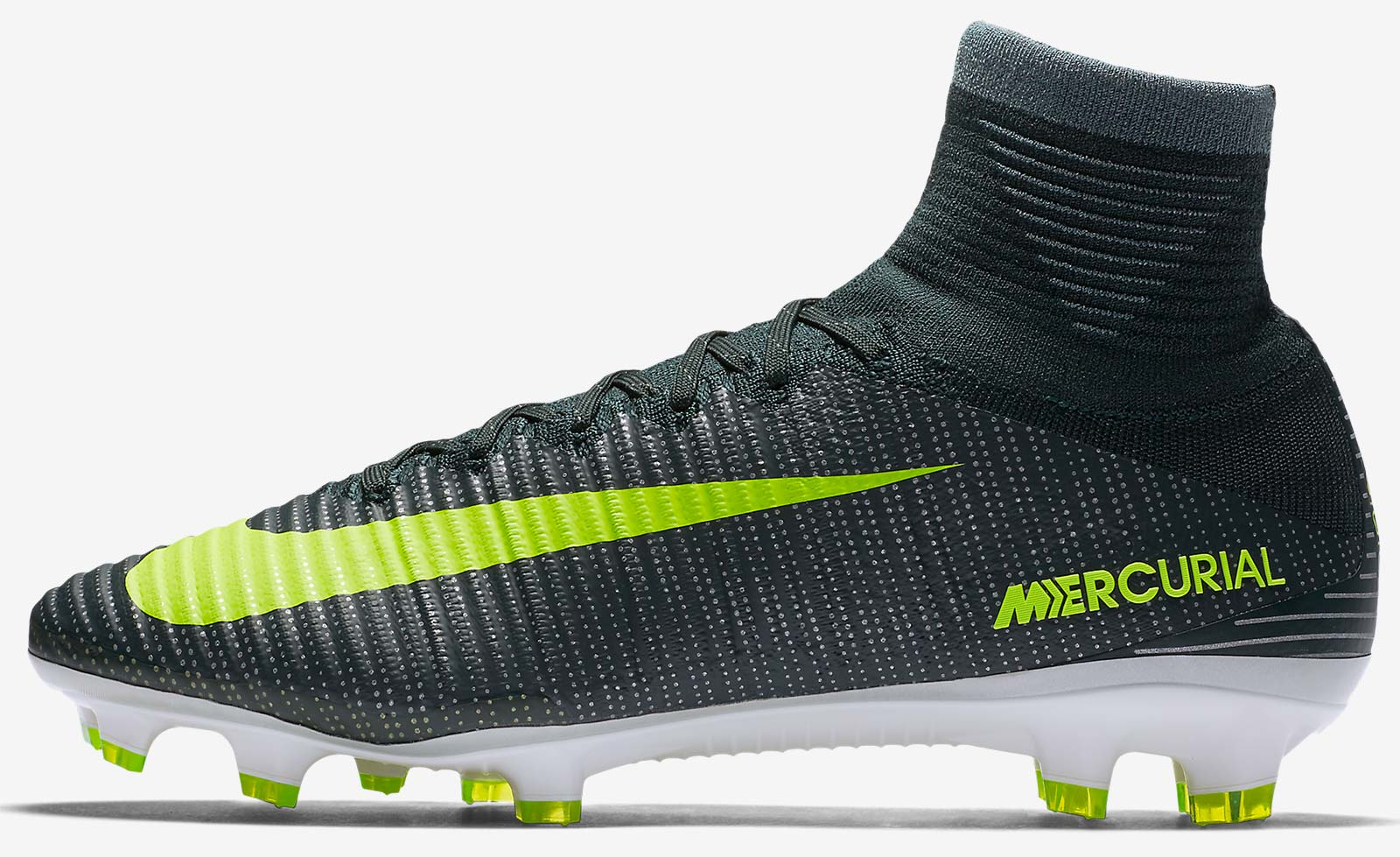 nike shoes mercurial superfly of cr7 2018 kopacke mercurial 8726