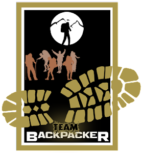 Team Backpacker