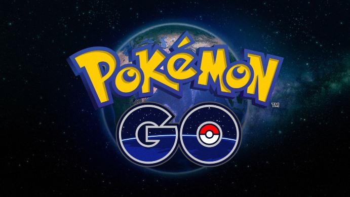 Apa itu Pokemon Go - Vaporeon - Pokemon Go servers down