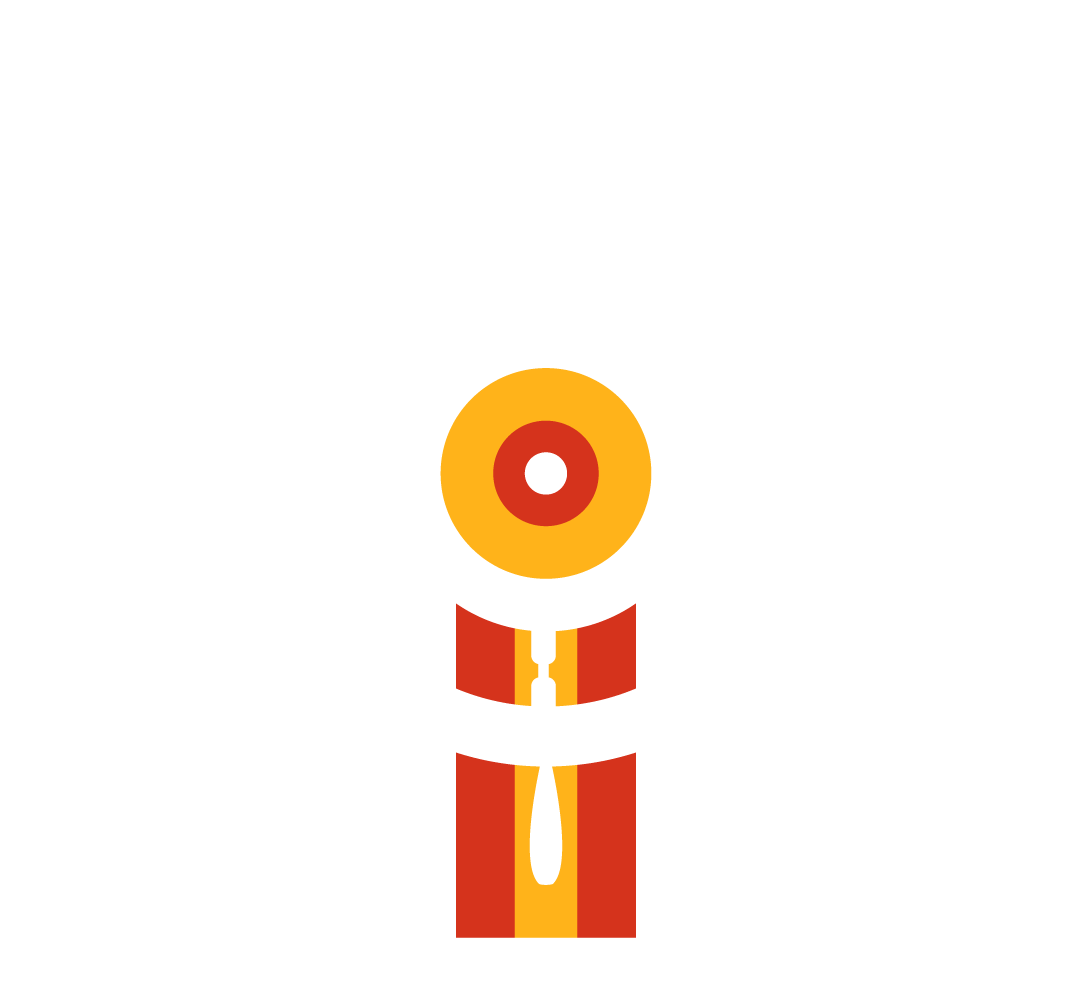 Консультаційний управління digital-портфелем NOETIKOS