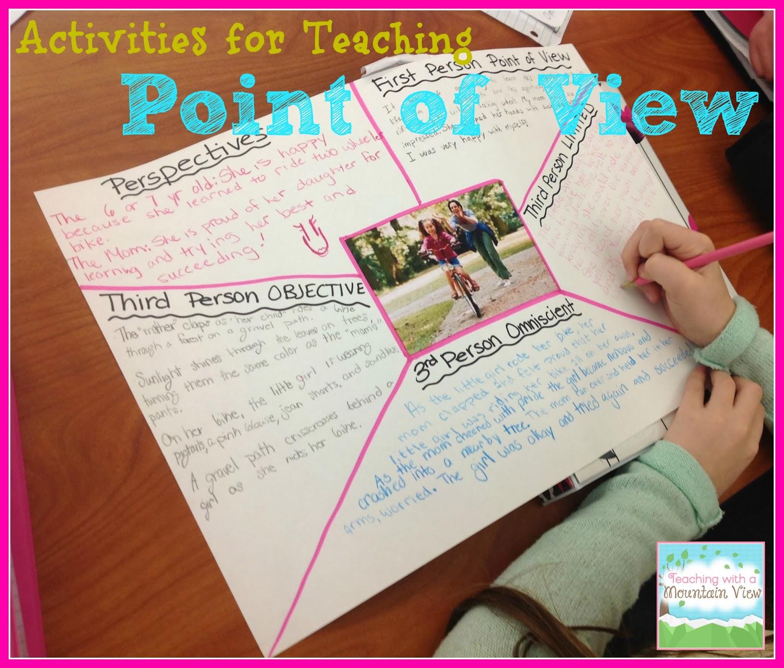 Miss Girard S Language Arts Blog Writing Strand Blog