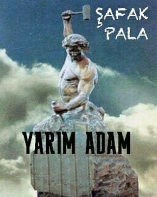 https://aynahikayesi.blogspot.com/2018/08/yasadgnz-hayat-sorgular-msnz-yoksa.html
