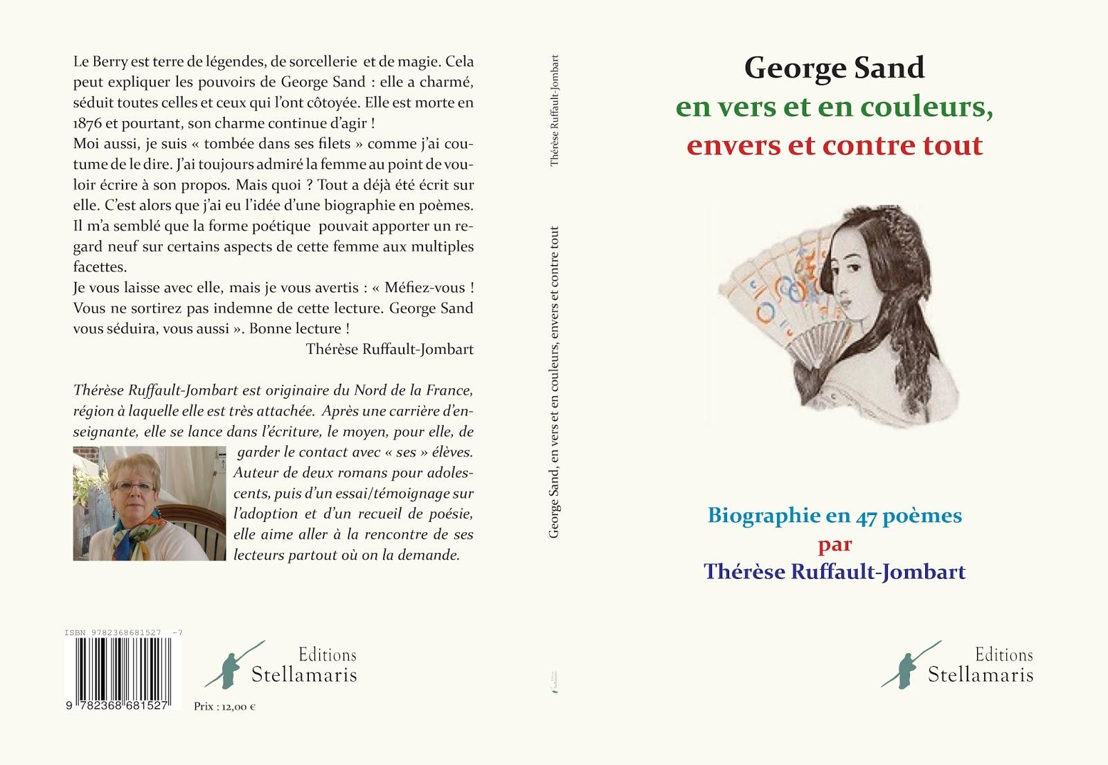 Le Site Des éditions Stellamaris Critique Littéraire De
