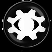 Intercepter-NG Logo