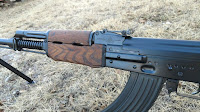 Two-Rivers-Arms-RPK